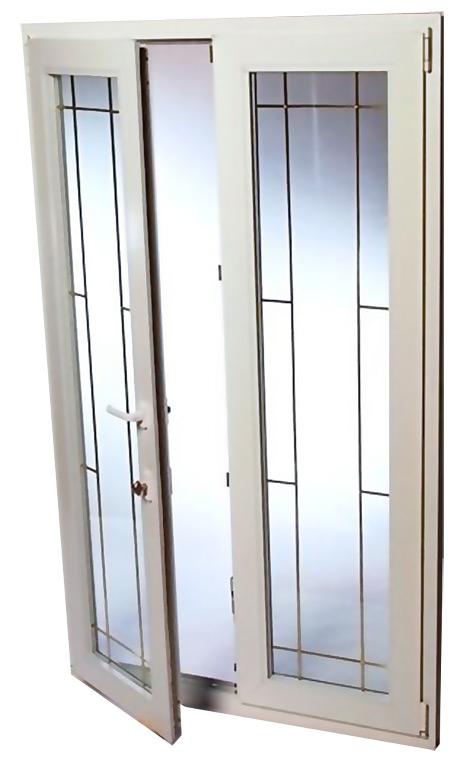 межкомнатные двери пластиковые фото и цены